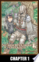 Somari and the Guardian of the Forest Book