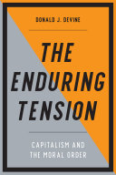 The Enduring Tension