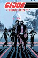 G.I. Joe: The Cobra Files, Vol. 2 [Pdf/ePub] eBook