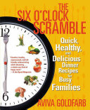 The Six O Clock Scramble