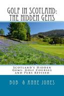 The Scottish Golf Guide [Pdf/ePub] eBook