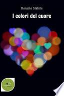 I colori del cuore