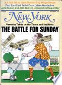 Oct 25, 1971