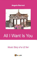 All I want is you ebook