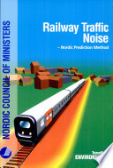 Railway Traffic Noise