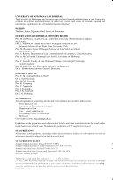 University of Botswana Law Journal