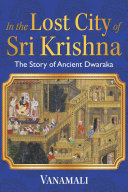 In the Lost City of Sri Krishna [Pdf/ePub] eBook