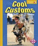 Cool Customs