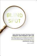Pdf Blind Spot Telecharger