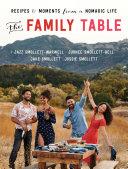 The Family Table Pdf/ePub eBook