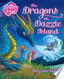 My Little Pony  The Dragons on Dazzle Island