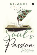 Soul's Passion—Truly Yours Pdf/ePub eBook