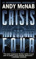 Crisis Four [Pdf/ePub] eBook