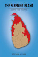 The Bleeding Island