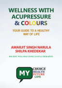 Wellness With Acupressure   Colours