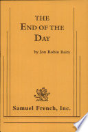 The End of the Day Book PDF
