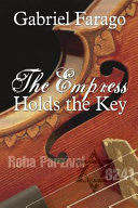 The Empress Holds the Key