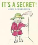 It s a Secret