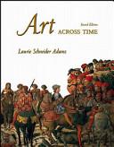 Art Across Time Hard Cover W/ AaT CD-ROM V2. 0