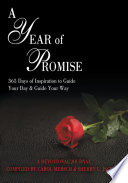 A Year of Promise Book