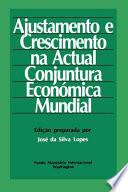 External Debt Management