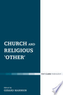 Church and Religious  Other