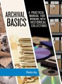 Archival Basics