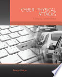 Cyber Physical Attacks Book PDF
