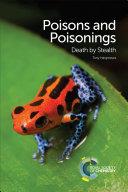 Poisons and Poisonings Pdf/ePub eBook