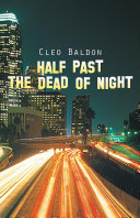 Half Past the Dead of Night