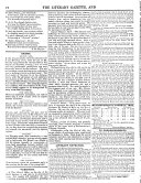 Literary Gazette