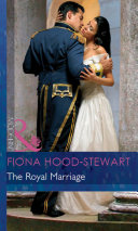 The Royal Marriage (Mills & Boon Modern) (By Royal Command, Book 5) Book