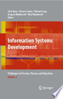 Information Systems Development.pdf