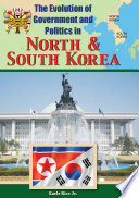 Free North and South Korea Read Online