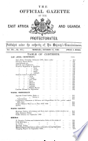 1906年10月15日
