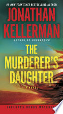The Murderer s Daughter