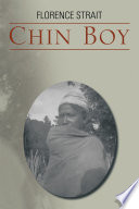 Chin Boy Book