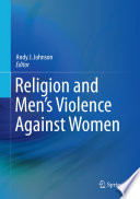 Religion And Men S Violence Against Women