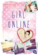 Pdf Girl Online Telecharger