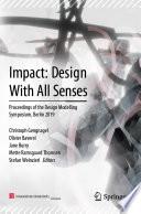 Impact: Design With All Senses