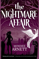 Pdf The Nightmare Affair