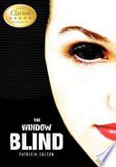 The Window Blind Book PDF