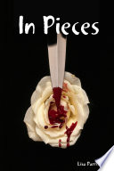 In Pieces Book