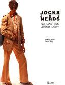 Jocks and Nerds
