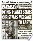 Jan 2, 1990