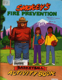 Smokey s Fire Prevention Activity Book