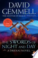 The Swords Of Night And Day Book