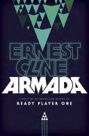 Ready Player One Pdf [Pdf/ePub] eBook