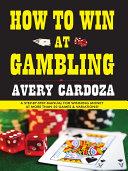Pdf How to Win at Gambling