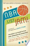 NBA List Jam